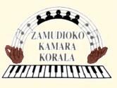 ZAMUDIOKO KAMARA KORALA